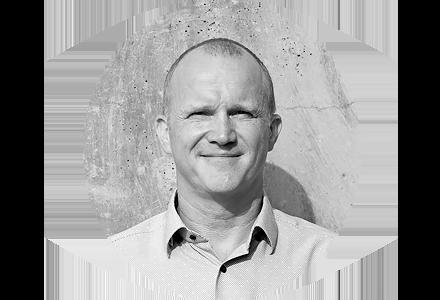 Lars Quist Nørkjær - Operations Manager at Kvik A/S