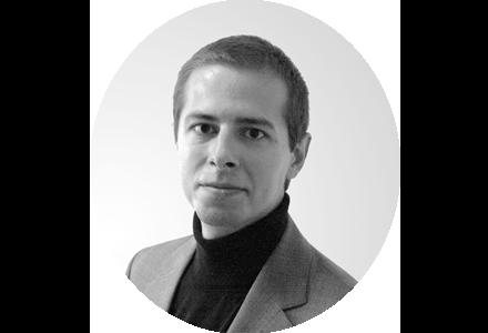 Rasmus Foged fra Upodi taler om kundeforbindelse på Commerce Excellence 2019 i Aarhus