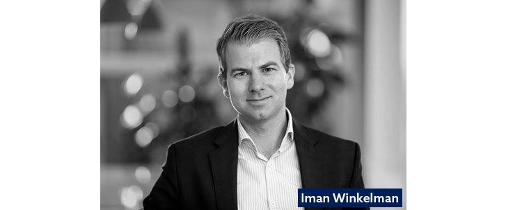 Iman Winkelman