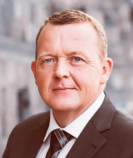 Lars-Løkke_465x550